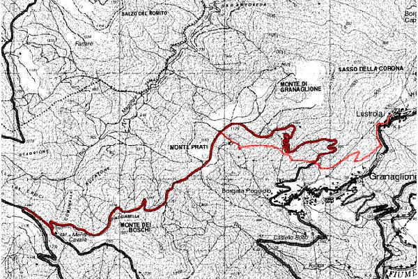 lustrola-territorio-sentieri-sentiero-lustrola-monte-prati-rifugio-monte-cavallo-tre-croci-mappa